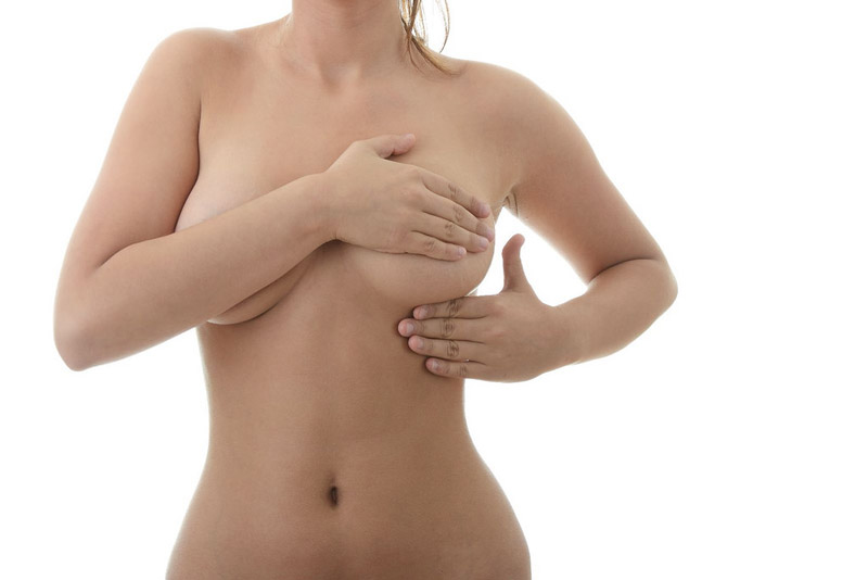 WHAT YOU SHOULD KNOW BEFORE HAVING A BREAST RECONSTRUCTION?