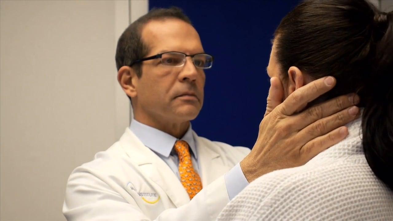 doctor-revision-lifting-facial